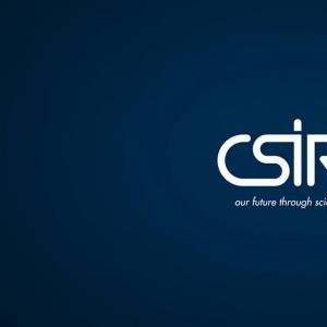 CSIR Staff video