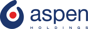 https://kaimara.co.za/wp-content/uploads/2017/12/Aspen-Holdings-Colour-Logo-1-300x99.png