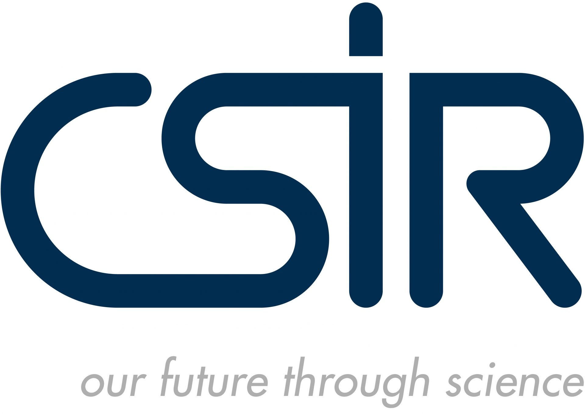 https://kaimara.co.za/wp-content/uploads/2017/12/CSIR-Logo.jpg
