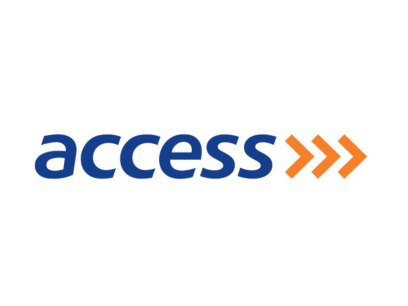 https://kaimara.co.za/wp-content/uploads/2017/12/Latest-Access-Bank-Logo.jpg