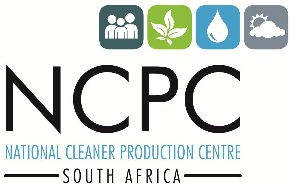 https://kaimara.co.za/wp-content/uploads/2017/12/NCPC-logo-HiResollution-2.jpg