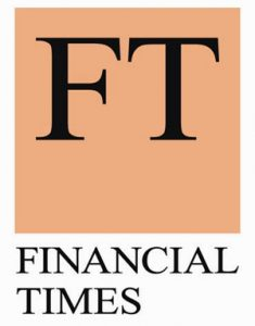 https://kaimara.co.za/wp-content/uploads/2017/12/financial_times_logo-2-235x300.jpg