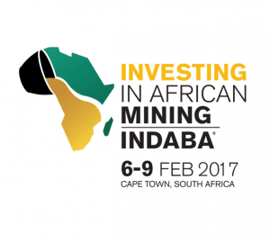https://kaimara.co.za/wp-content/uploads/2017/12/mining-indaba-2017-africa-cape-town-energyst-cat-rental-power-2-2-300x269.png