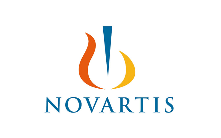 https://kaimara.co.za/wp-content/uploads/2017/12/novartis-logo.png