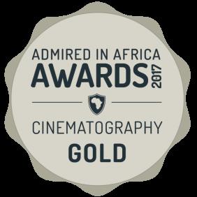 Awards-1024x1024